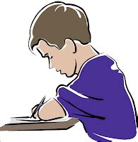 Descriptive paragraph essay