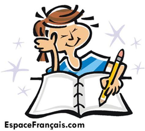 Descriptive Essay 6 Free Samples, Examples, Format